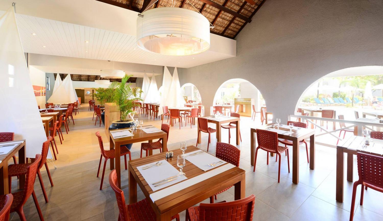 Veranda Palmar Beach Hotel in Mauritius   My Guide Mauritius