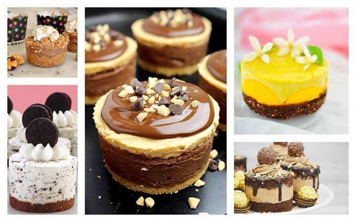 Atelier Cheesecake