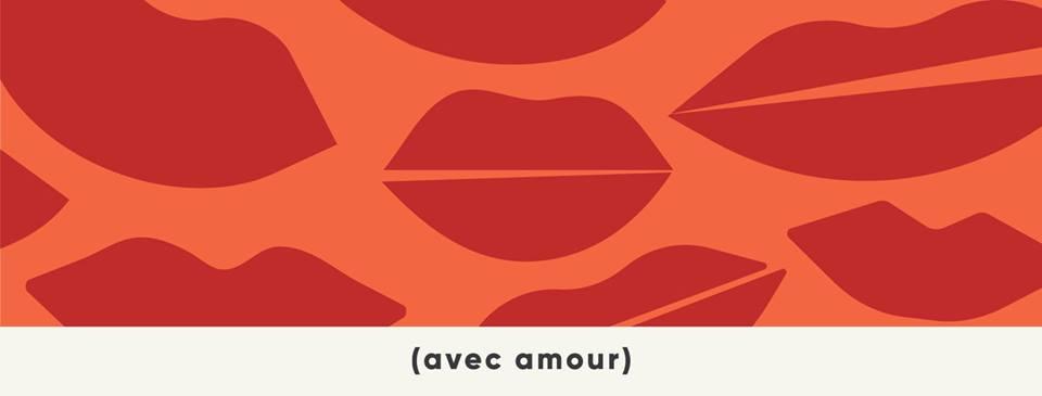Avec Amour by Le Meridien Ile Maurice
