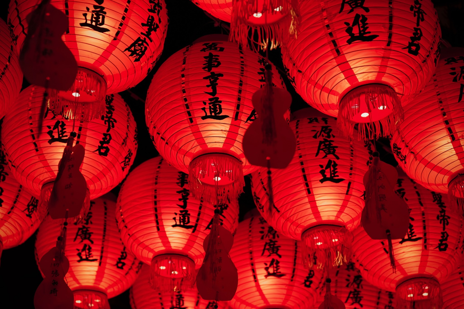 Best Places to Celebrate Chinese New Year 2020 in Mauritius