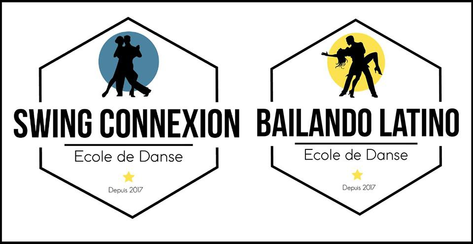 Cours de Salsa et de Rock and roll - Grand Baie - tel: 54962002