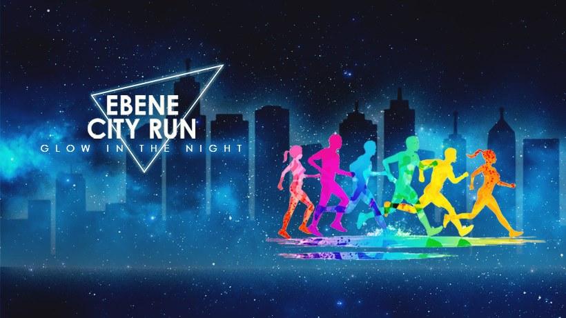 Ebene City Run