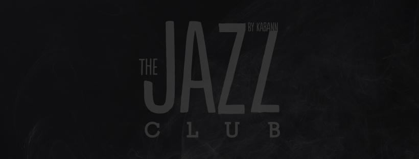 Eleven - Jazz Club