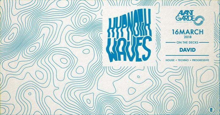 Hypnotik Waves