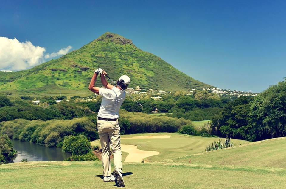 MGF Tour : MUA Golf Championship 2019