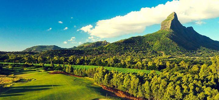 MGF Tour : MUA Golf Championship