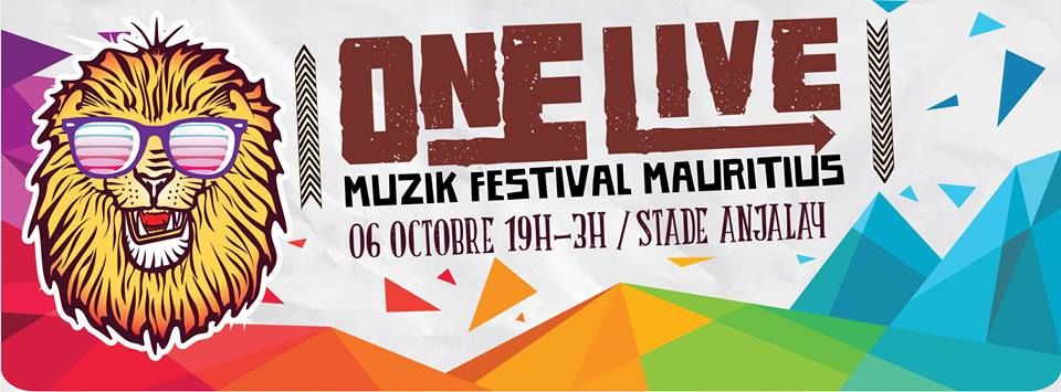 ONE LIVE MUSIK Festival
