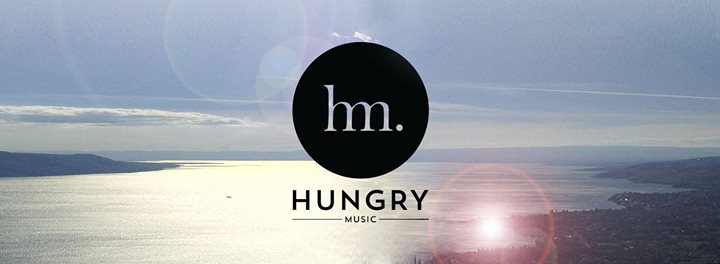 PURE: We are Hungry 2