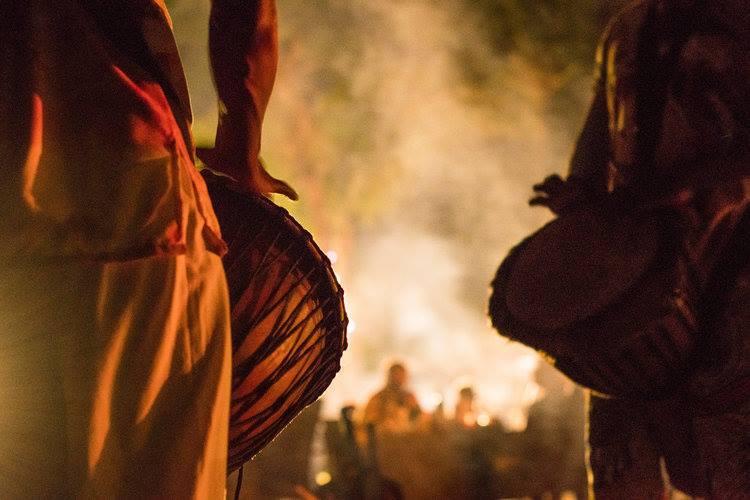 Tribe at La Pirogue, A Sun Resort, Mauritius