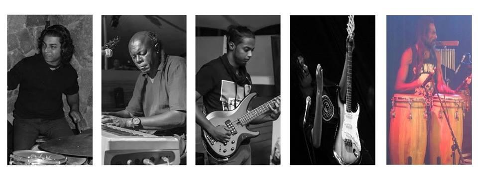 Un Dimanche En Musique : Hommage Kaya