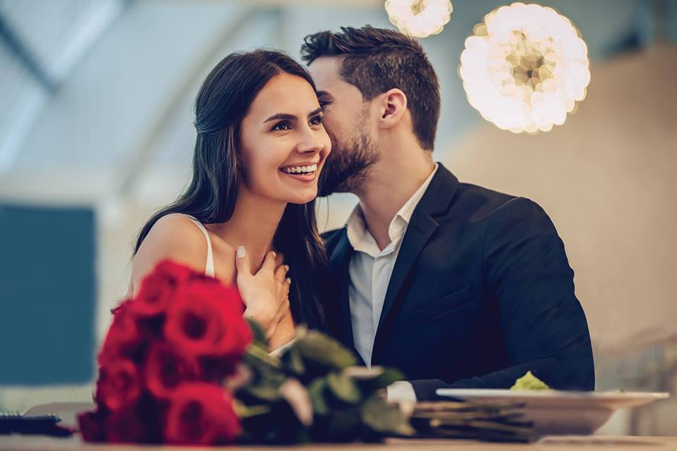 Valentine's Day Dinner Offer 2019 at The Westin Turtle Bay Resort & Spa, Mauritius
