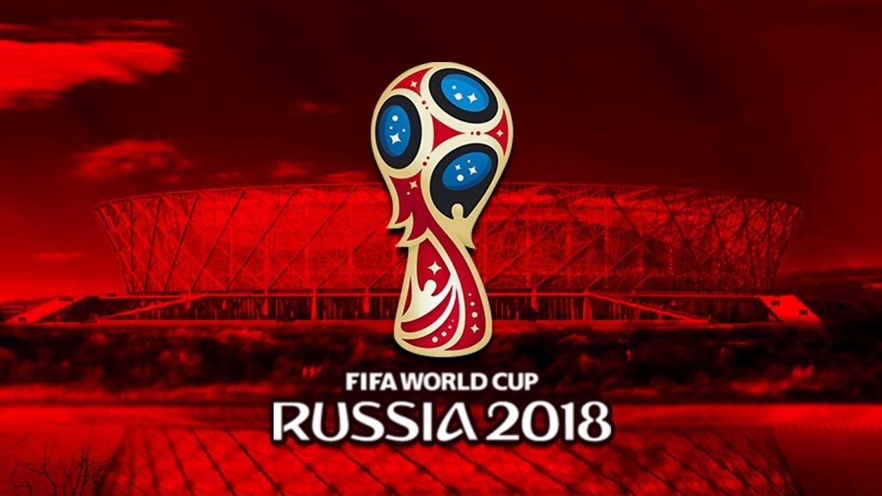 World Cup 2018 at Pizza Burger Perfect Poland v Senegal Jun19