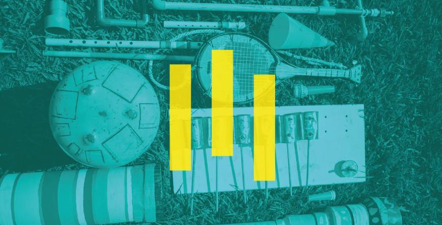 Zapero#22 Anplastik 'édition spéciale'