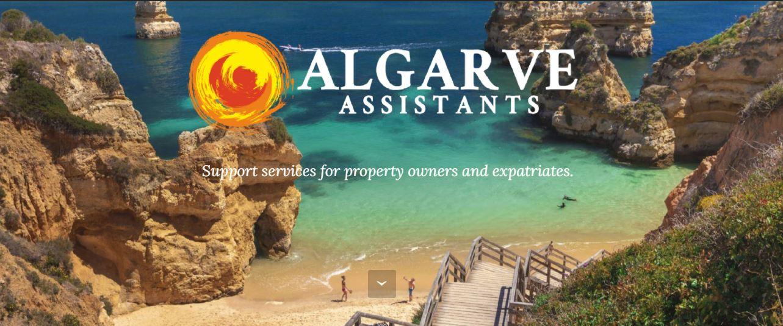 Algarve Assistants