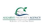 Algarve Property Agency