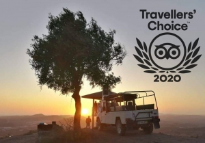 Alsafari Tours - Off road tours and experiences in the Algarve