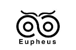 Eupheus International School