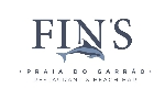 Fin's Restaurant and Beach Bar