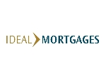 Ideal Mortgages