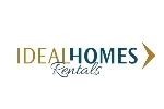 Ideal Homes Rentals