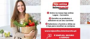 InterMarche Supermarket