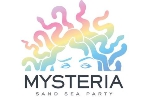 Mysteria Tours Boat Parties
