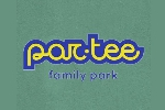 Par.Tee Family Park