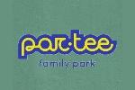 Par.Tee Park & Mini Golf