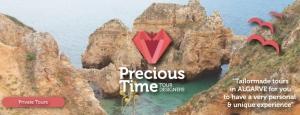 Precious Time Tour Designers