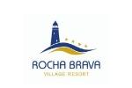 Rocha Brava