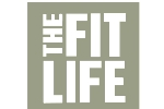 The Fit Life