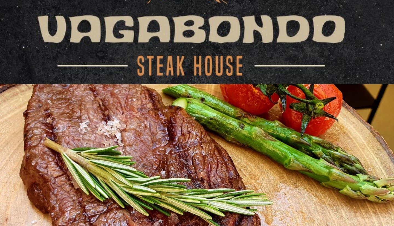 Vagabondo Steakhouse