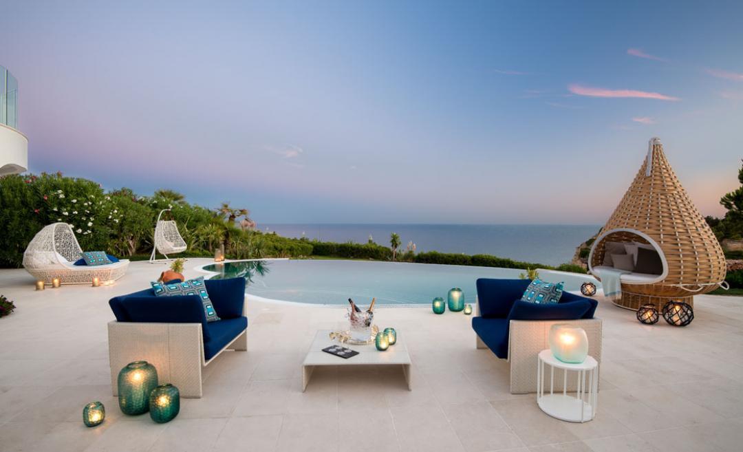 VILA VITA Collection - Luxury Villas & Residences