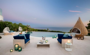 VILA VITA Collection - Luxury Villas & Residences