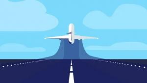 ZAVA Covid 19 Travel Tests