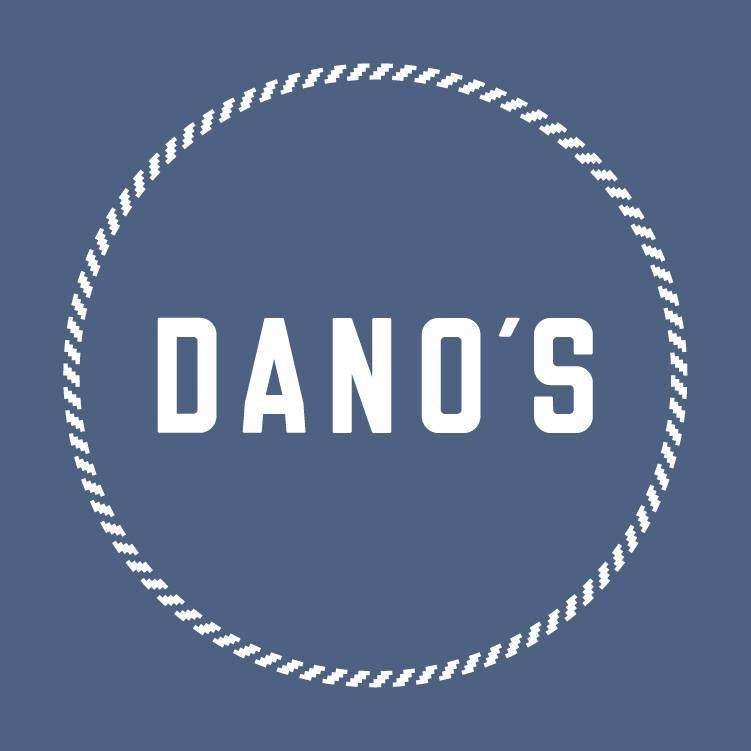 Boxing Day at Dano's