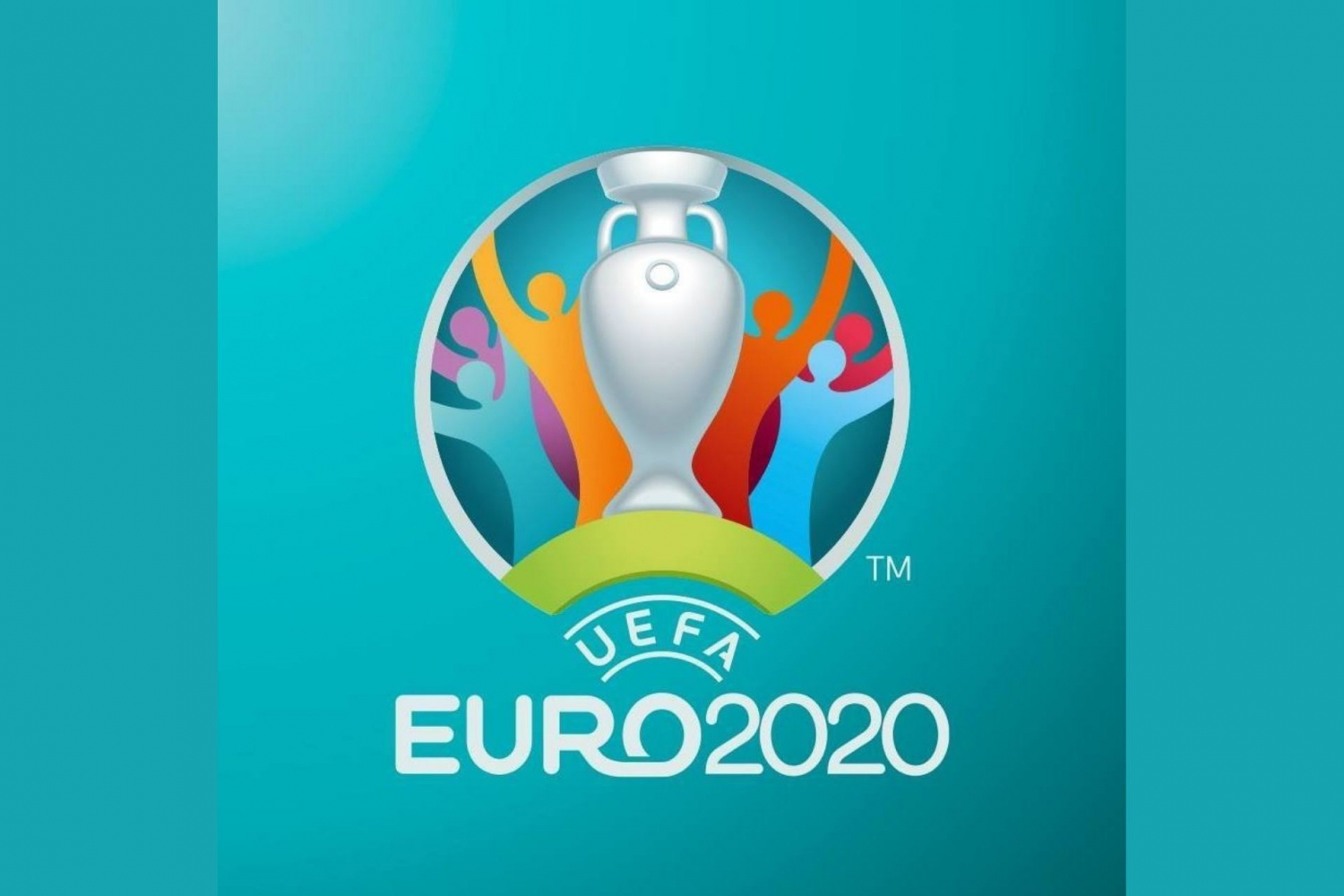 Where to watch Euro 2020 in Algarve