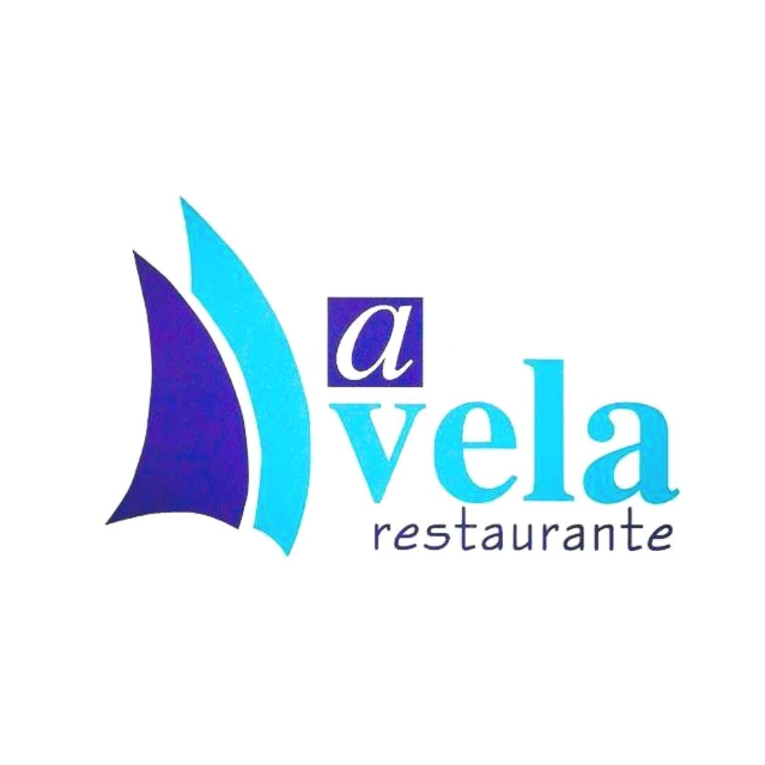 Leitão - Suckling Pig - every Friday at Restaurante A Vela