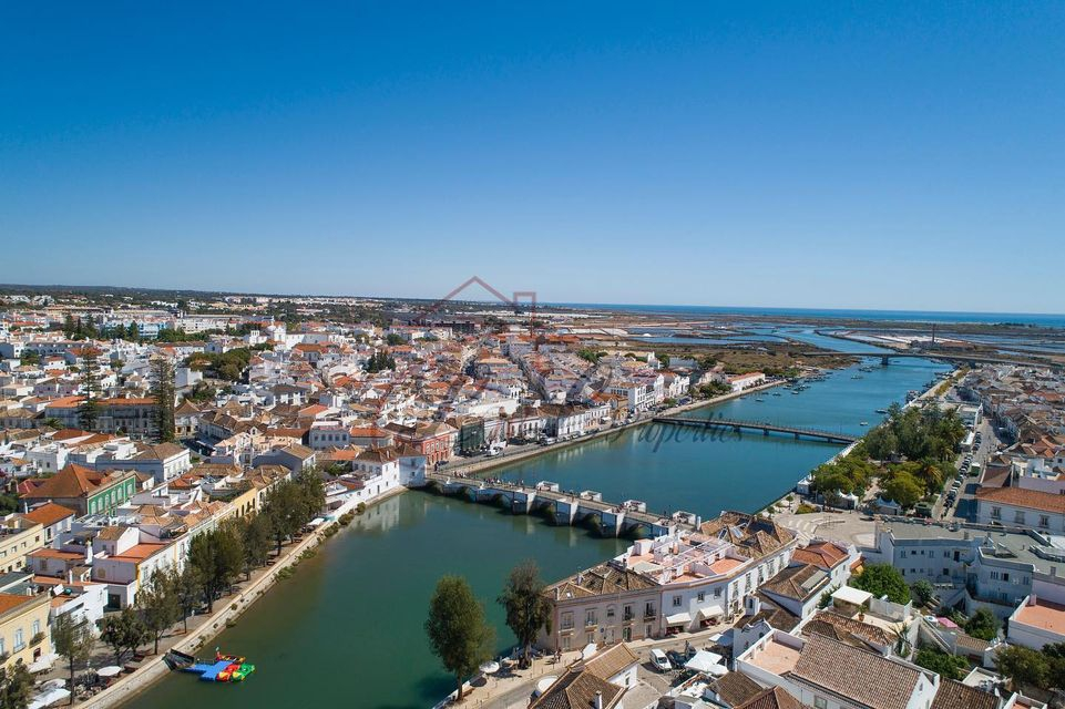 LWL Properties Exclusive Listings East Algarve Property