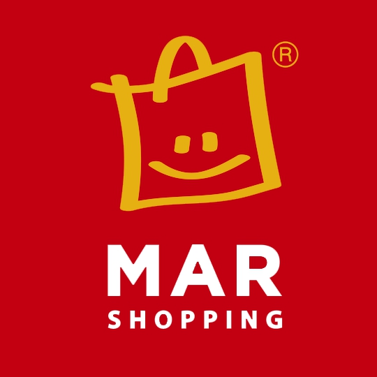 MAR Shopping Algarve Services & Hours during Covid lockdown 2021