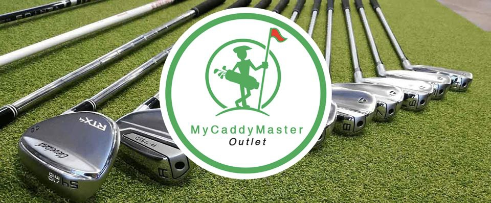 My Caddy Master Outlet