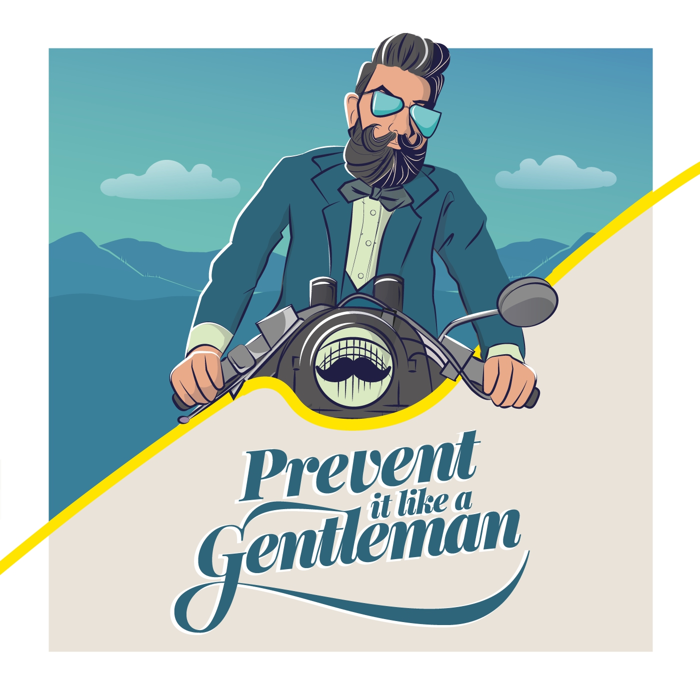 Prevent it Like a Gentleman - Free Prostate Cancer Screening at MAR Shopping Algarve