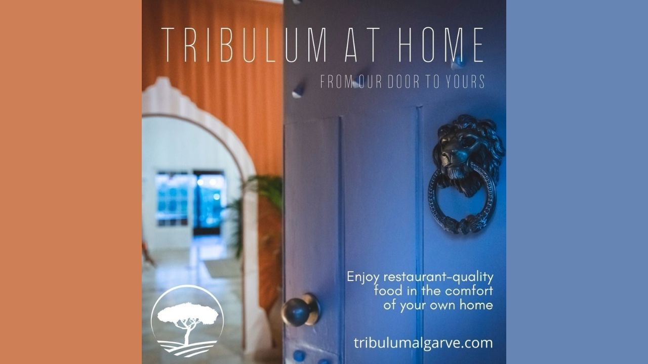 Tribulum at Home Weekend Specials