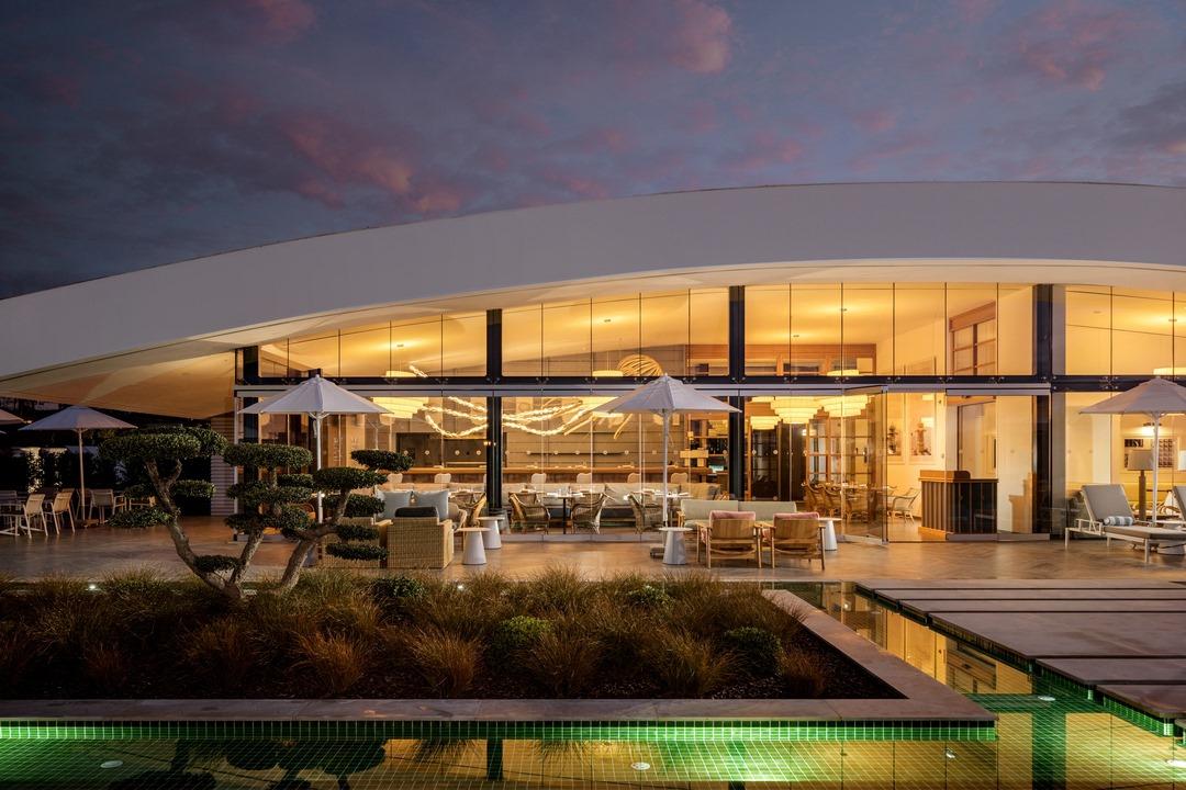 UMAMI - Quinta do Lago Asian Fine Dining is open!
