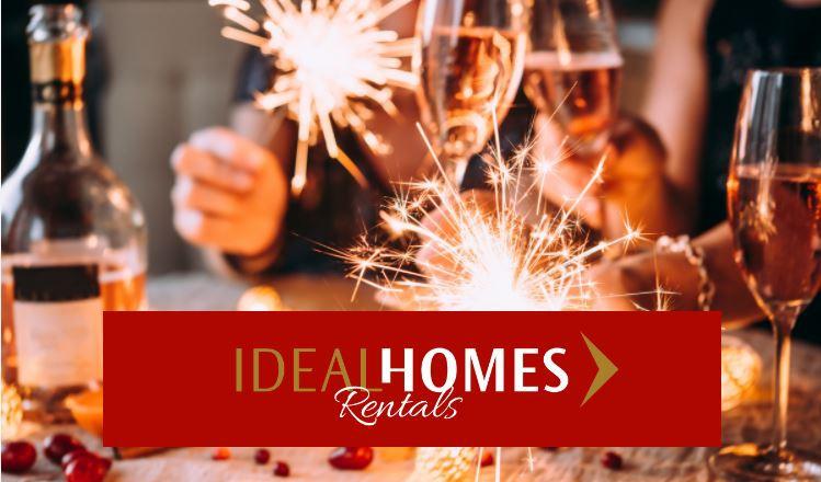 Uto 30% off Algarve Winter Holidays Ideal Homes Rentals