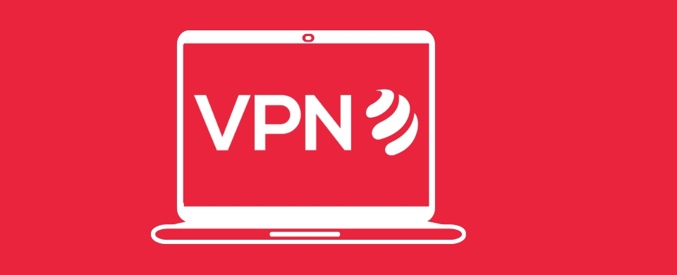 VPN by Lazer Telecom
