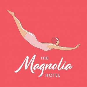 21% off 2021 at The Magnolia Hotel