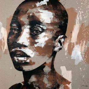 ArtCatto - Mario Henrique Exhibition