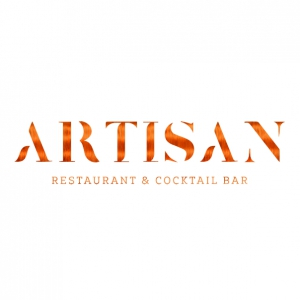 Christmas Feast at Artisan Restaurant and Bar