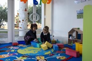 Eupheus International School - Admissions now open